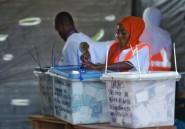 Tanzanie: les élections annulées