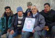 """A Kasserine, une jeunesse """"victime de la corruption et des promesses non tenues"""""""
