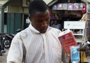 Nigeria: la fièvre Lassa fait grimper les ventes de mort aux rats