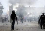 Troubles sociaux en Tunisie: les autorités allègent le couvre-feu nocturne