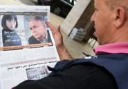 Chantage au roi du Maroc: l'enquête validée, les journalistes perdent une manche