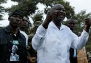 CPI: la Côte d'Ivoire espère la vérité sur Gbagbo et la crise sanglante de 2010