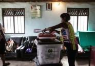 Nigeria: la Cour Suprême valide l'élection du gouverneur de l'Etat de Rivers