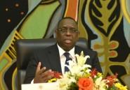 Le Sénégal salue la découverte de gaz naturel