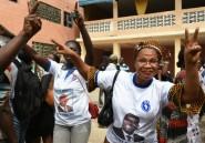Cote-D'iVoire/procès Gbagbo: Yopougon, yeux et coeurs tournés vers la CPI