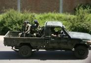 Burundi: 17 personnes arrêtées dont deux journalistes étrangers