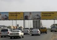 Le Nigeria en pleine crise monétaire, avec la chute des cours du pétrole