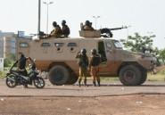 Burkina: le chef du parti de Compaoré inculpé pour son implication dans le putsch de septembre