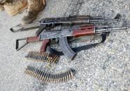 Attaque de Boko Haram dans le nord-est du Nigeria: de nombreuses victimes