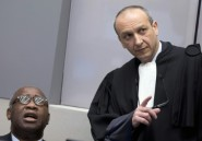 """Côte d'Ivoire: Ouattara accusé par la défense de Gbagbo d'avoir pris le pouvoir """"par la force"""""""