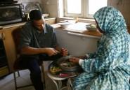 La cuisine soudanaise existe, un pharmacien veut la populariser