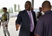 Côte d'Ivoire/procès Guéï: le général Dogbo Blé nie malgré les témoignages