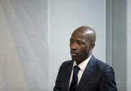 """Procès Gbagbo : Blé Goudé, un """"pacifiste dans l'âme"""", affirme sa défense"""