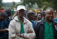 Burundi: le parquet fait appel dans le procès du putsch avorté des 13 et 14 mai