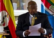 Ouganda: dernière ligne droite avant la présidentielle, Museveni favori