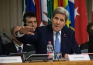 Jihadistes: leur nombre a doublé en Libye, mais décline en Syrie et en Irak