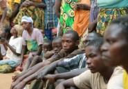 Burundi: le Rwanda entraîne des réfugiés pour renverser le président Nkurunziza