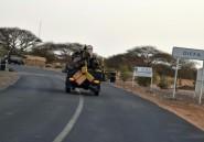 Niger: couvre-feu allégé dans le sud-est où sévit Boko Haram