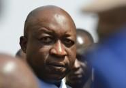 Burkina: le gouvernement de Paul Kaba Thiéba obtient la confiance du parlement