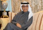 Présidence Fifa: l'Afrique soutient Cheikh Salman, désormais grand favori