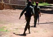 Tchad: l'ONU demande des comptes sur les voyages d'un Centrafricain sanctionné