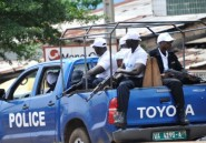 Guinée: information judiciaire après la mort d'un journaliste dans des violences politiques