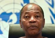 Présidentielle au Bénin: le représentant de l'ONU appelle