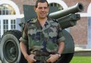 Génocide au Rwanda: le chef de la force française Turquoise entendu comme témoin assisté