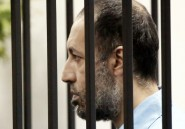 Libye: le procès de Saadi Kadhafi ajourné au 13 mars