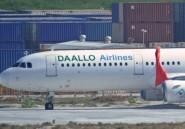 Somalie: des images de surveillance montrent l'auteur présumé de l'attentat contre l'avion de Daallo