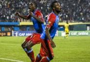 CHAN: la RDC s'adjuge son second titre en battant le Mali (3-0)