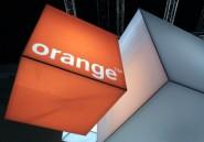 Télécoms: Orange rachète les activités de Millicom en RDC