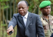 Congo: un ancien chef d'état-major candidat