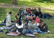 Tunisie: une marche de près de 400 km pour réclamer des emplois