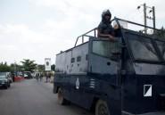 Ghana: un député de l'opposition mort poignardé