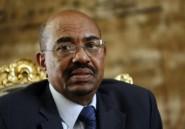 Le Soudan change son chef des armées sur fond de combats au Darfour