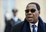 Bénin: le premier tour de la présidentielle reporté au 6 mars