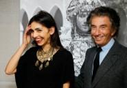 Fibules, bagues, colliers: les bijoux du Maghreb brillent