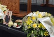 L'Italie enterre son étudiant supplicié et met l'Egypte en garde