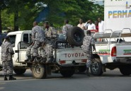 Burundi: les motos-taxis interdits au centre de Bujumbura après une journée de violences
