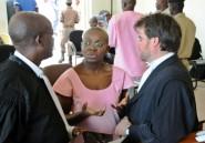 Rwanda: l'avocat de l'opposante Ingabire se plaint de ne pas avoir accès