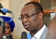 Centrafrique: polémique sur une rencontre entre un candidat et un responsable de l'autorité électorale