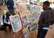 Ouganda: la jeunesse a fait son deuil des promesses du président Museveni