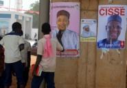 """Présidentielle au Niger: controverse sur le vote """"par témoignage"""""""