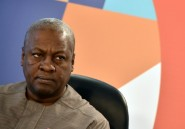 Ghana: 61 morts dans un accident entre un car et un camion