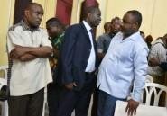 Côte d'Ivoire: trois militaires pro-Gbagbo condamnés pour l'assassinat de l'ex-chef de la junte, Guéï