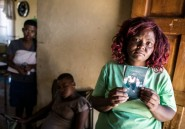 Afrique du Sud: un double meurtre raciste ressuscite les fantômes du passé