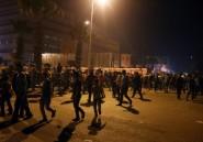 Egypte: le président Sissi propose une loi pour limiter les abus policiers
