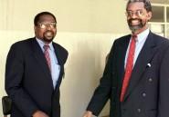 Burundi: la justice annule des mandats d'arrêt contre des personnalités en exil