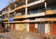 Guinée: la grève suspendue, les syndicalistes arrêtés libérés